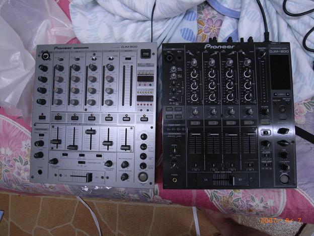 R0010320