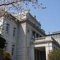 Photos: 鹿児島・県政記念館