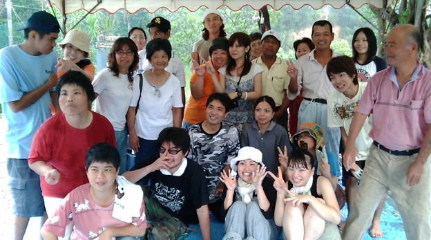 写真: 20080803142843
