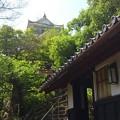Photos: 14051313_岐阜城