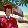 Photos: Graduation Day☆