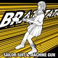Sailor Suit & Machine Gun