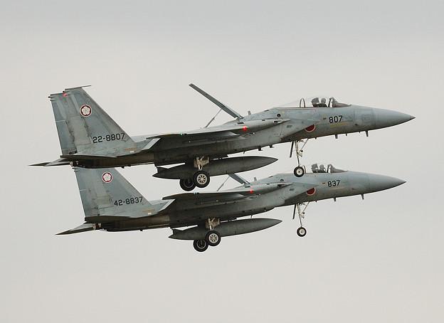 2007-04-24百里基地1701