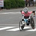 Photos: 09'仙台ハーフマラソン2
