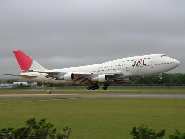 JA813J0033