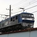 EF210-172