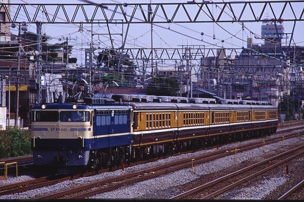 65-501+くつろぎ