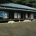 Photos: 和辻哲郎邸