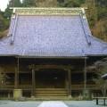 写真: 妙本寺