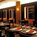507 レストラン【セラヴィ】2 by ホテルグリーンプラザ軽井沢