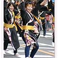 Photos: リゾンなるこ会飛鳥_浦和よさこい2008_30