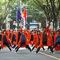 写真: 朝霞なるこ遊和会_彩夏祭2008_28