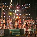 写真: 幕張Heart'S_彩夏祭2008_26