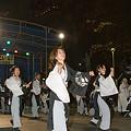 写真: 江戸の華_池袋チャリティーよさこい-31