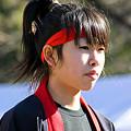 Team幻_東京大マラソン祭り2008_01
