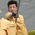 絆~kizna~_東京大マラソン祭り2008_12