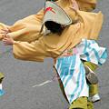 絆~kizna~_東京大マラソン祭り2008_08
