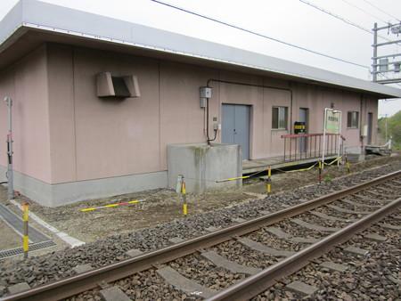 駒里信号場3