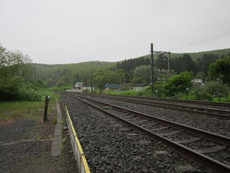 旧陣屋町駅2