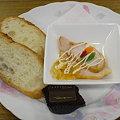 写真: 料理02