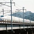Photos: N700系