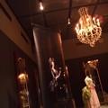 写真: @caramel_parfait   被り物は、一点のみです~。ドレスもいろいろ展示してあ...