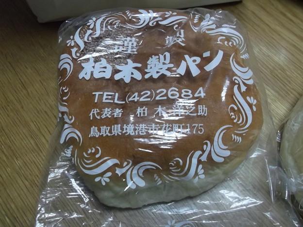 柏木製パン2012.06 (3)