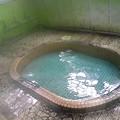 Photos: 望潮温泉浴槽