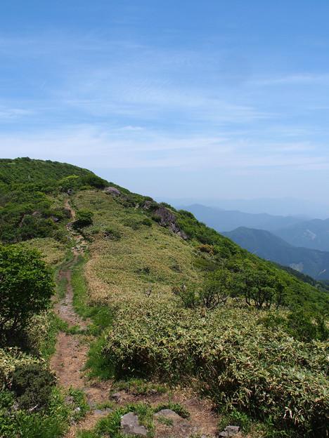 那岐山140601-35