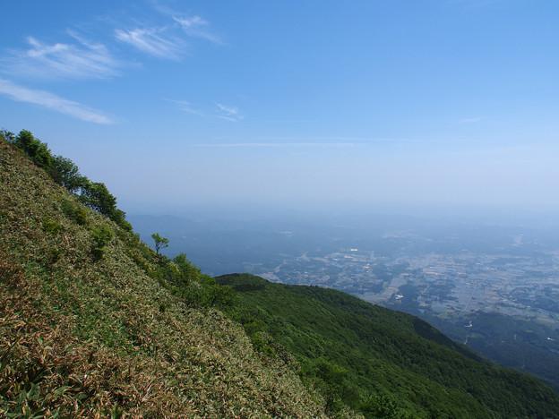 那岐山140601-57