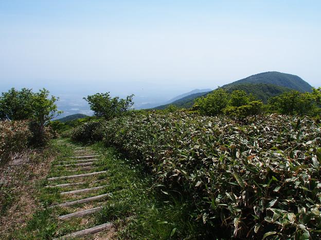 那岐山140601-71