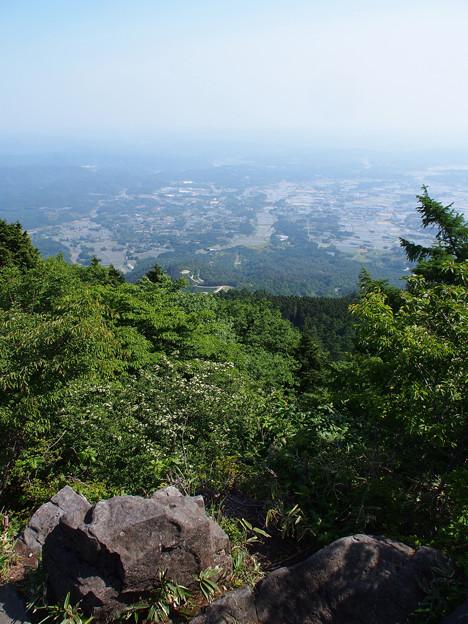 那岐山140601-73