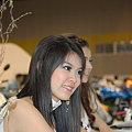 Photos: DSC_0112