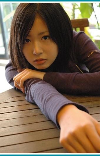 岩田さゆりの画像 p1_28