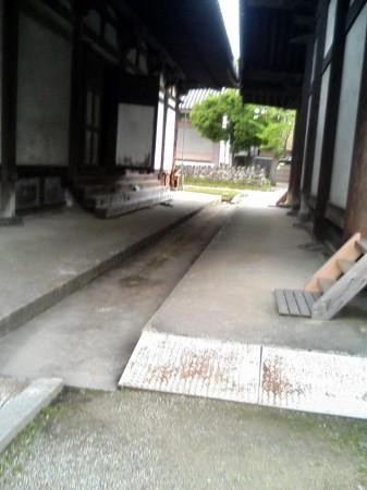 2007_05_02_カズの奈良ひとり旅_12_元興寺