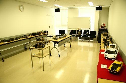 写真: mana-model hack-0019
