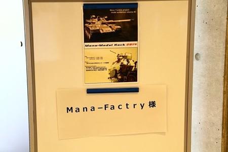 mana-model hack-0020