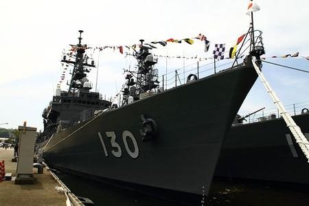舞鶴軍港 (5)