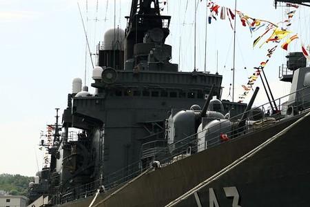 舞鶴軍港 (9)