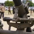 P1070468 120mm迫撃砲その3