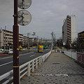 写真: P1040962