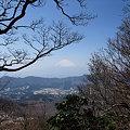 写真: DSCF6678
