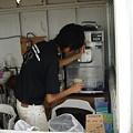 Photos: ソフトタッチゆーた