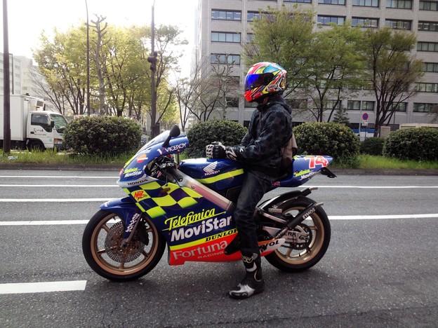 写真: 2014-04-10-09-22-36_photo