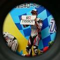 Photos: 75 2013 12 津田 拓也 ヨシムラスズキレーシングチーム GSX_R1000 P1280023