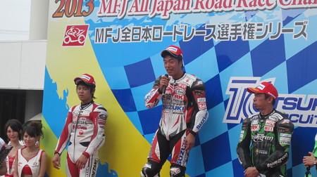 83 2013 12 津田 拓也 ヨシムラスズキレーシングチーム GSX_R1000 IMG_2198