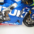 207_2013_suzuki_xrh_1_motogp_race_bikeIMG_7677