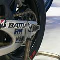 214_2013_suzuki_xrh_1_motogp_race_bikeP1330757