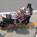 Photos: 39 2013 1 中須賀克行 Katsuyuki Nakasuga ヤマハYSPレーシングチーム YZF-R1 IMG_1207