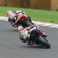 Photos: 60 2013 1 中須賀克行 Katsuyuki Nakasuga ヤマハYSPレーシングチーム YZF-R1 全日本ロードレース JSB1000 P1270996